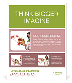 0000063508 Poster Templates