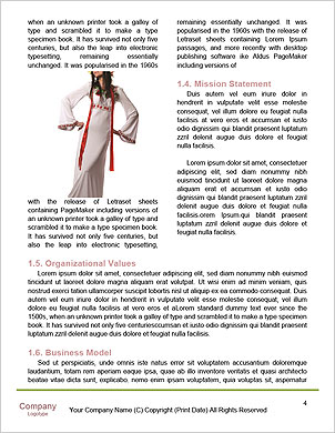 0000063508 Word Template - Page 4