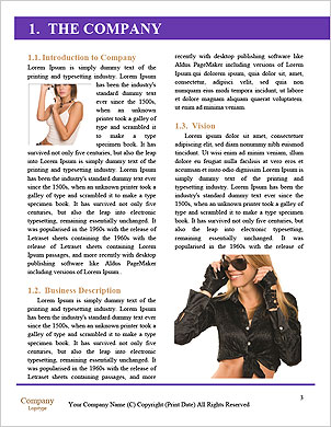 0000063509 Word Template - Page 3