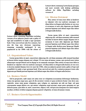 0000063509 Word Template - Page 4