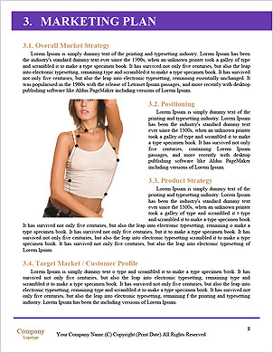 0000063509 Word Template - Page 8