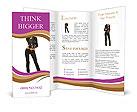 0000063510 Brochure Templates