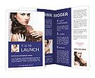 0000063511 Brochure Templates