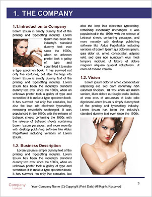 0000063511 Word Template - Page 3