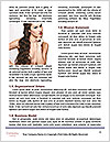 0000063511 Word Template - Page 4