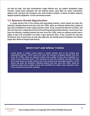 0000063511 Word Template - Page 5