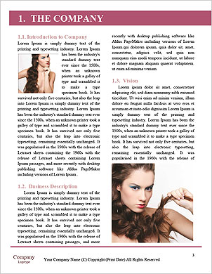0000063512 Word Template - Page 3