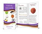 0000063513 Brochure Templates
