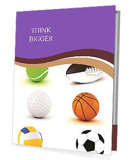 0000063513 Presentation Folder