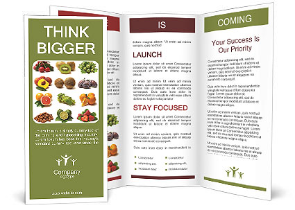 0000063514 Brochure Templates