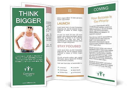0000063515 Brochure Templates