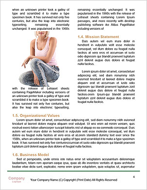 0000063515 Word Template - Page 4