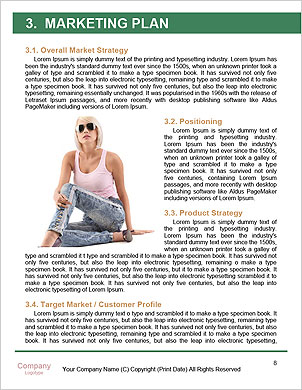 0000063515 Word Template - Page 8