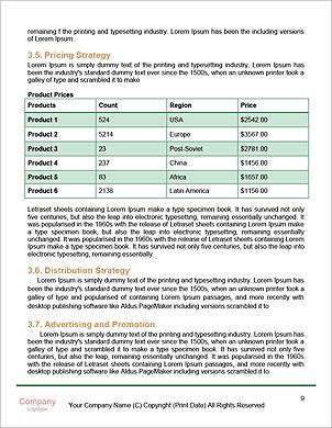 0000063515 Word Template - Page 9