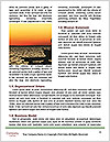 0000063516 Word Template - Page 4