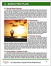 0000063516 Word Template - Page 8