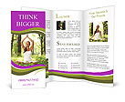 0000063518 Brochure Templates