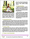 0000063518 Word Templates - Page 4