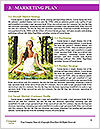 0000063518 Word Templates - Page 8