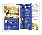 0000063519 Brochure Templates