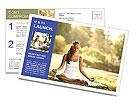 0000063519 Postcard Templates