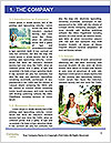 0000063519 Word Templates - Page 3