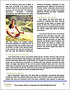 0000063519 Word Templates - Page 4