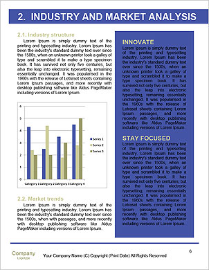 0000063519 Word Template - Page 6