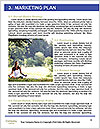 0000063519 Word Templates - Page 8