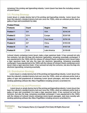 0000063519 Word Template - Page 9