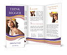 0000063520 Brochure Templates