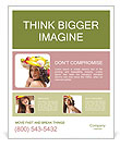 0000063522 Poster Templates
