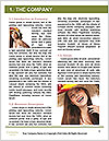0000063522 Word Templates - Page 3