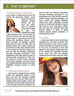 0000063522 Word Template - Page 3