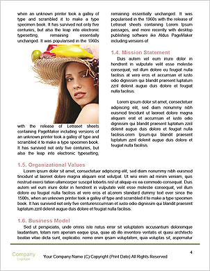 0000063522 Word Template - Page 4