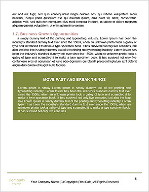 0000063522 Word Template - Page 5