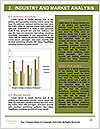 0000063522 Word Templates - Page 6
