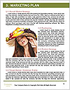 0000063522 Word Templates - Page 8
