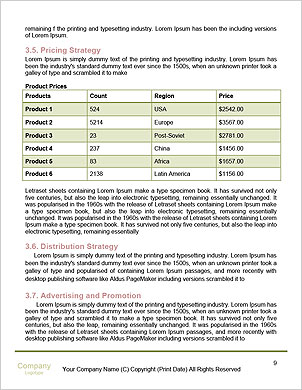 0000063522 Word Template - Page 9