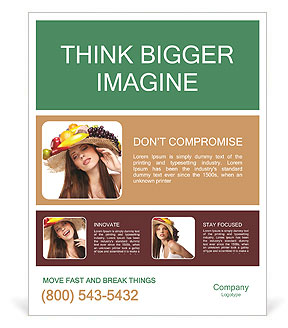 0000063523 Poster Template