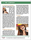 0000063523 Word Templates - Page 3