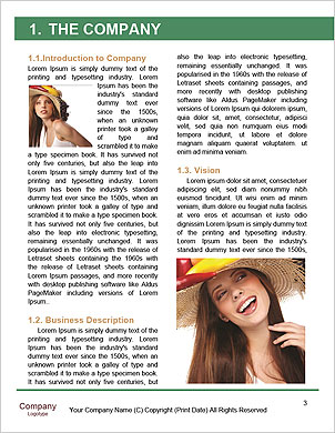 0000063523 Word Template - Page 3