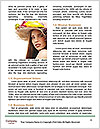 0000063523 Word Templates - Page 4