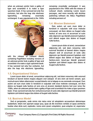 0000063523 Word Template - Page 4