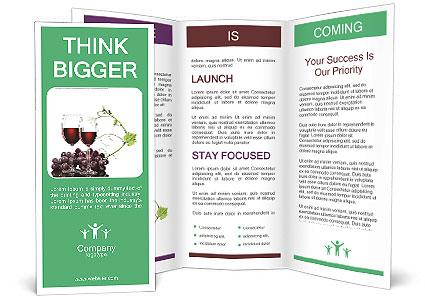 0000063525 Brochure Template