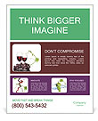 0000063525 Poster Templates