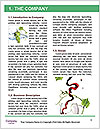 0000063525 Word Templates - Page 3