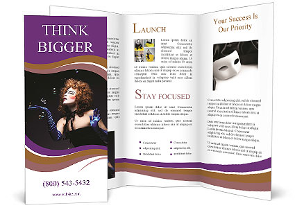 0000063526 Brochure Templates