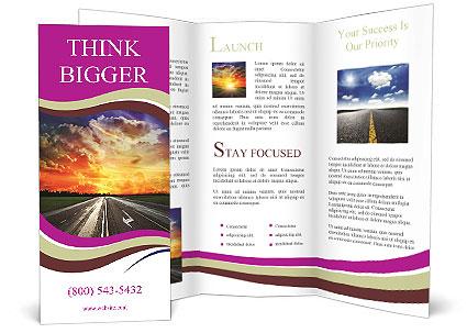 0000063527 Brochure Template