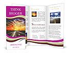 0000063527 Brochure Templates